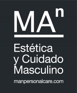 marketing online para tiendas