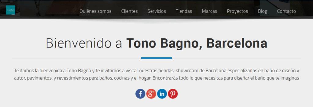 expertos en marketing online barcelona