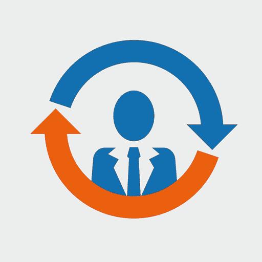 estrategia de contenidos blogs de empresas, coherentia consulting