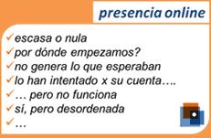 presenciaonline