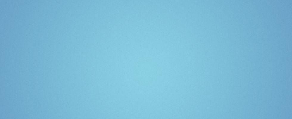 slideset-back-blue