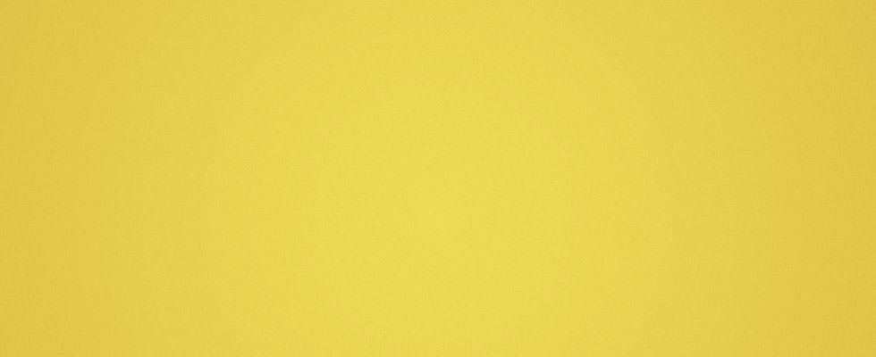 slideset-back-yellow