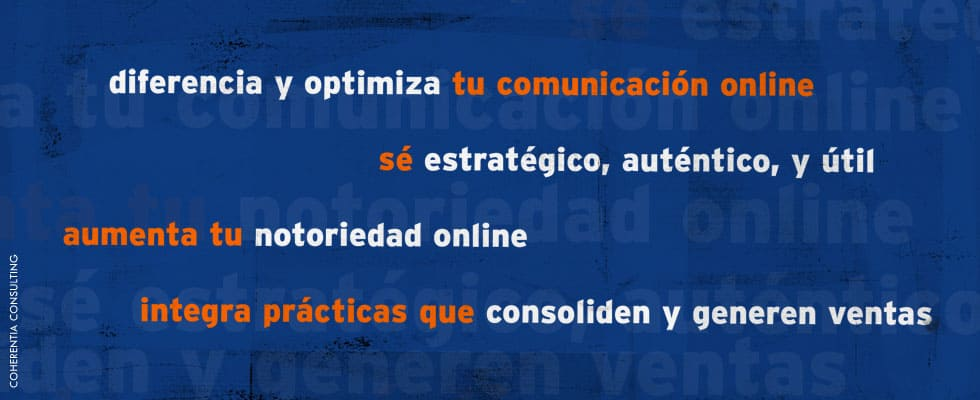 Home coherentia consulting