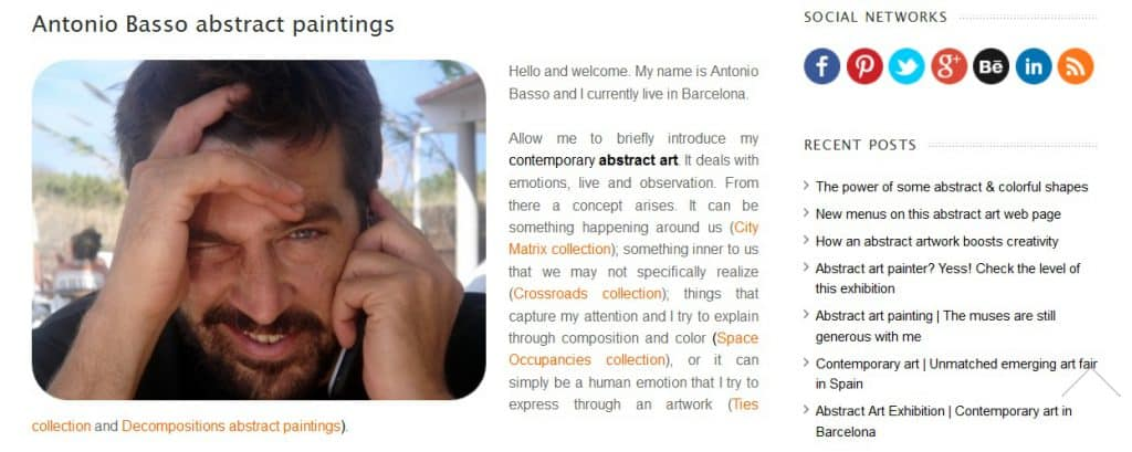 experto en marketing online barcelona