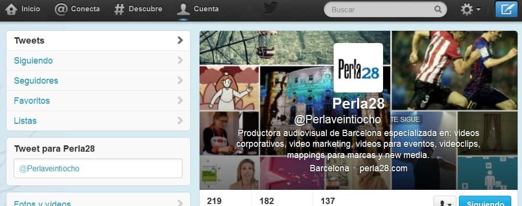 twitter Perla28