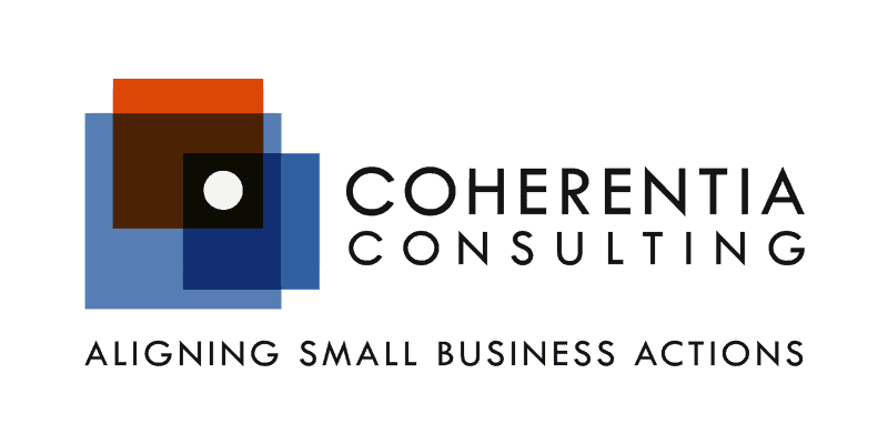 Coherentia Consulting agencia marketing online barcelona