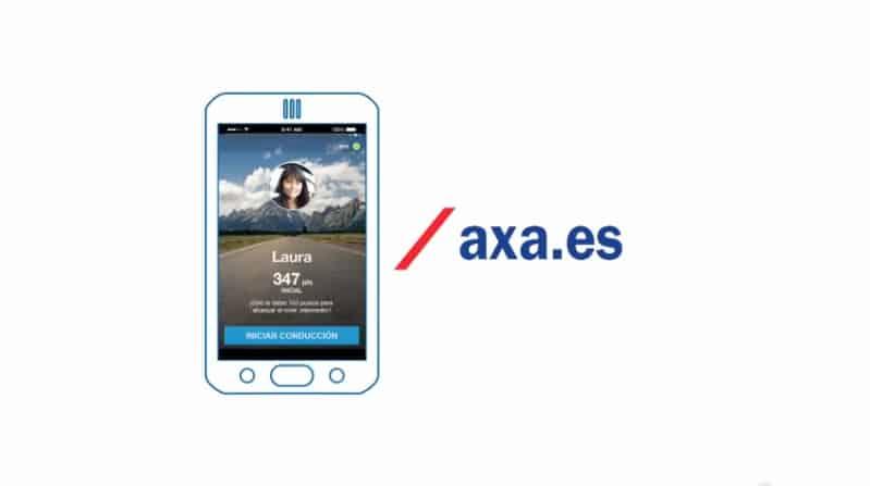 comunicacion-diferencial-anuncio-AXA-aplicaciones-para-moviles