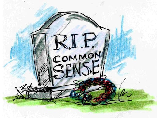 el-sentido-comun-ha-muerto-javierprieto