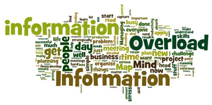 Wordle_Information _mindwerx