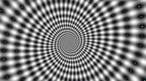 espiral negativa