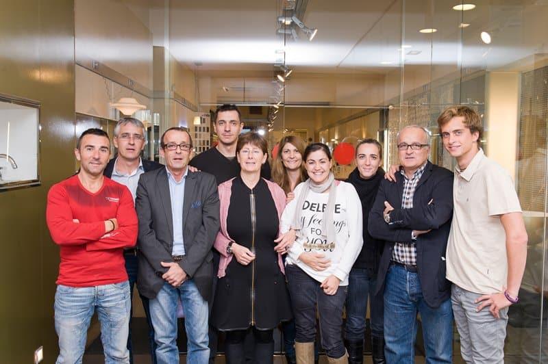Equipo Tono Bagno Barcelona (reducida1)