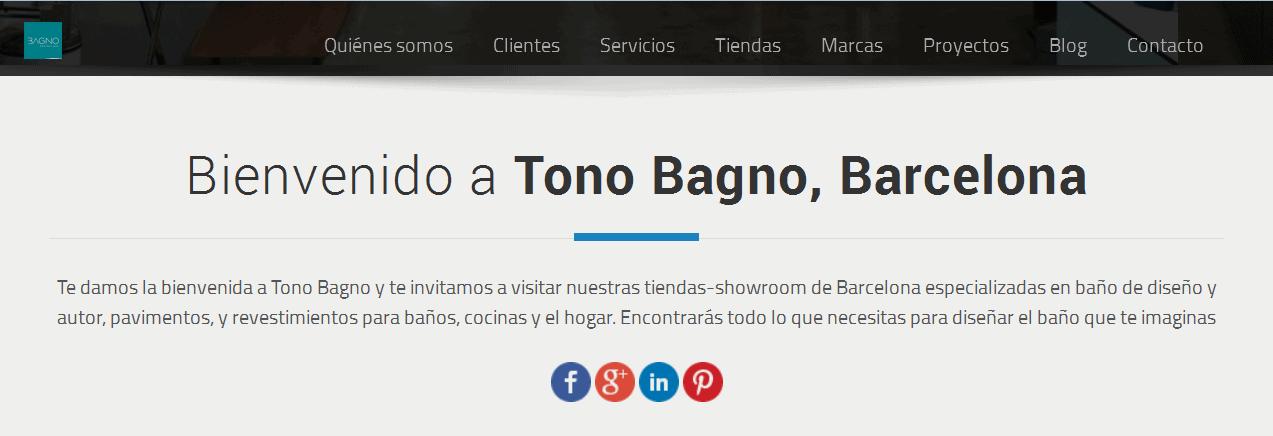 Home Tono Bagno web