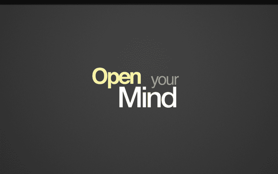 open_your_mind