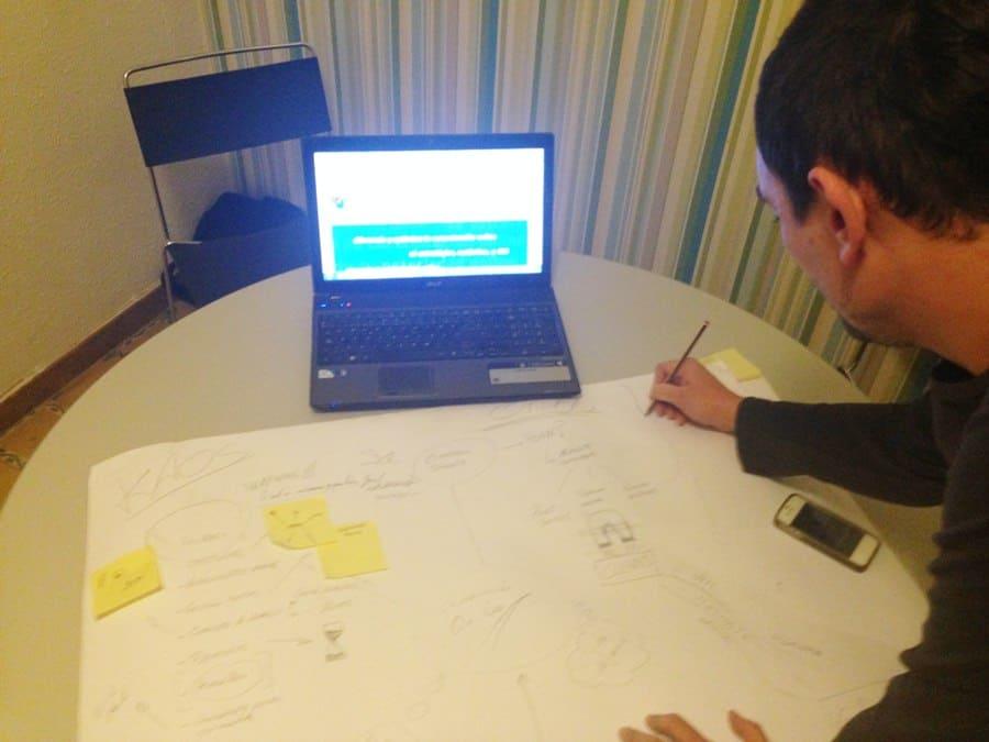 video corporativo coherentia consulting reunion1