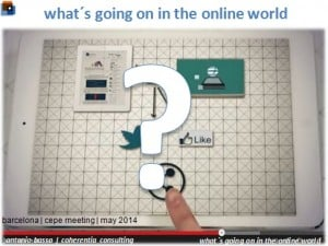 ¿Existe el mejor arte en estrategias de marketing online internacional? Averígualo con esta lectura.