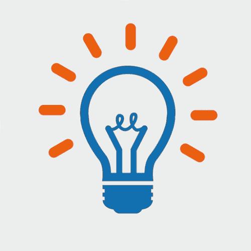¿Por qué la creatividad es obligatoria para tener impacto comercial en internet? | Marketing online para empresas