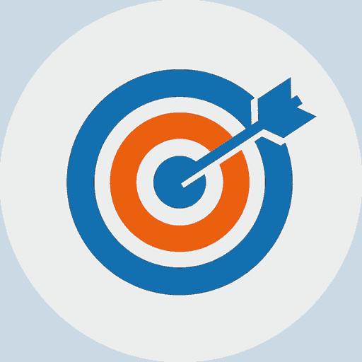 ¿Cómo elegir a una entre todas las empresas de marketing online posibles? Sigue estos criterios…