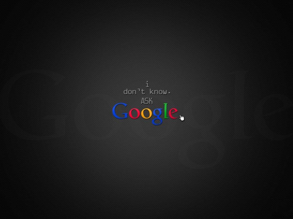 preguntaselo-a-google