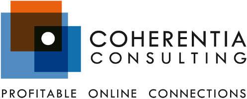 agencia de marketing online en barcelona
