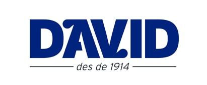 Edificio David – Desde 1914
