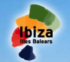 Ibiza Travel: promoción isla de Ibiza consell insular