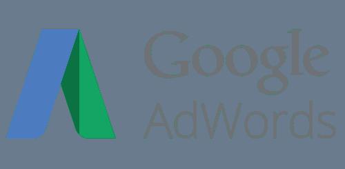 Publicidad en google adwords para empresas
