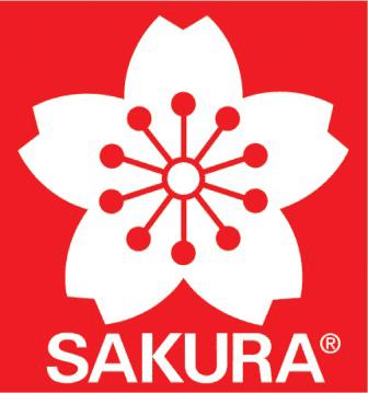 Sakura Europe