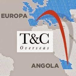 T&C overseas