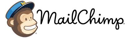 campanas de email para empresas