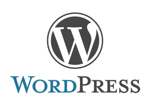 diseno de paginas web en wordpress barcelona