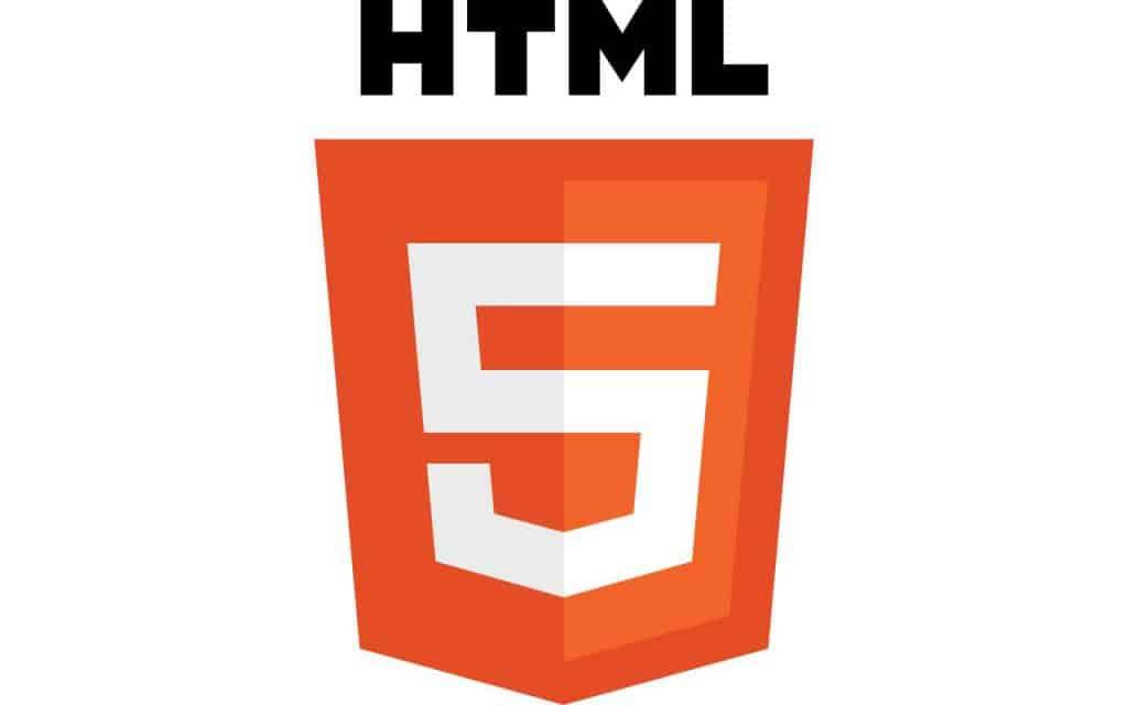 diseno paginas web html 5