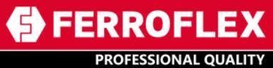 ferroflex marketing online