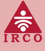 Irco – coaching