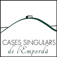 Cases Singulars Empordà