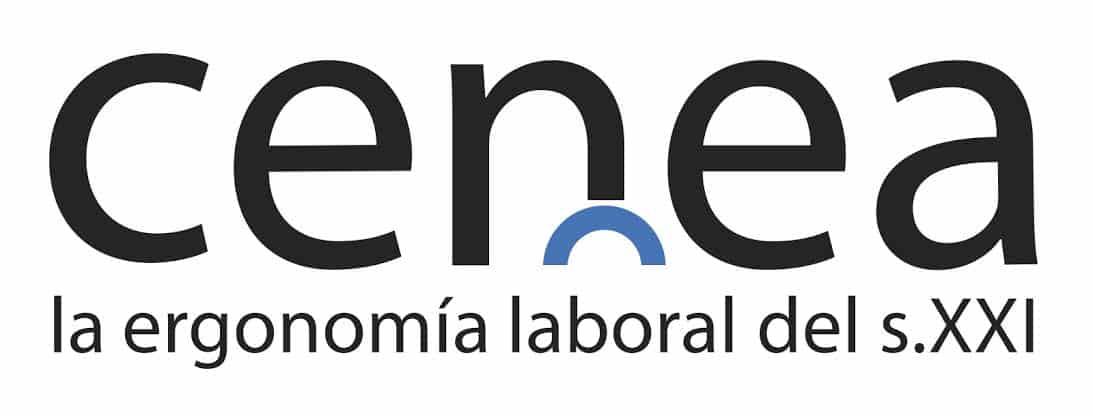 Centro Ergonomía Aplicada