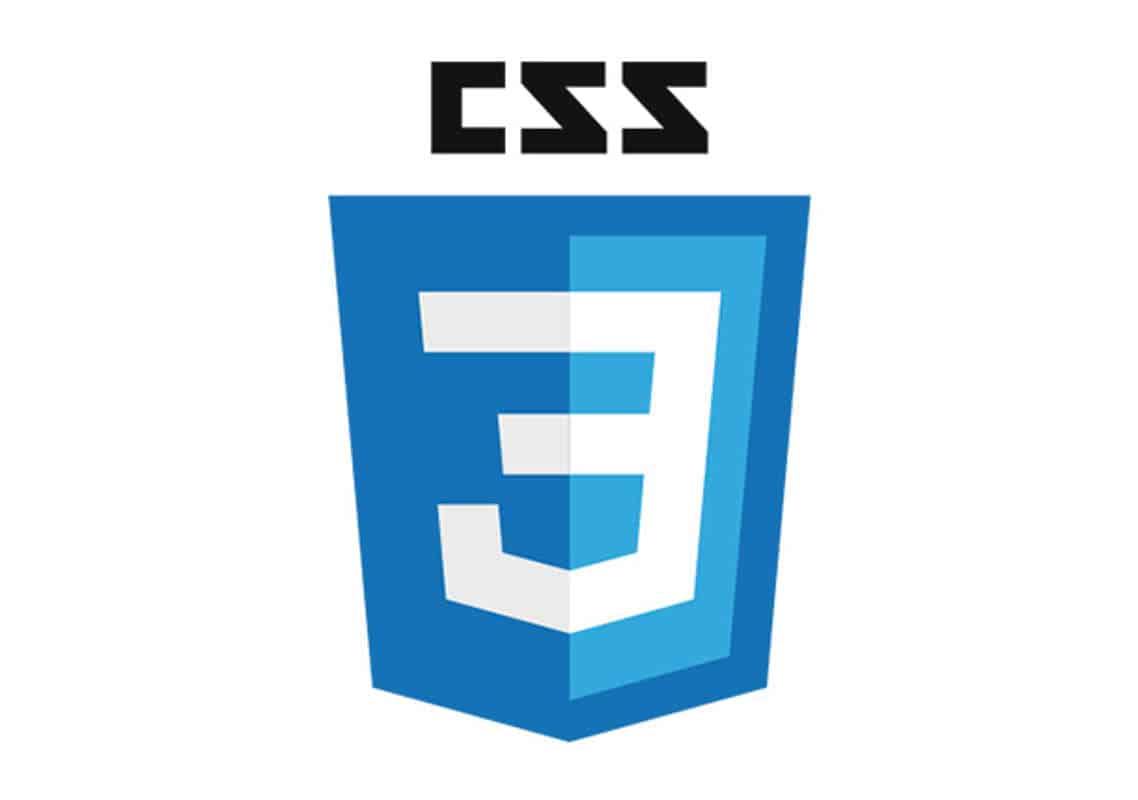 diseno paginas web css3