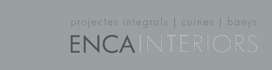 Enca_Interiors-logo